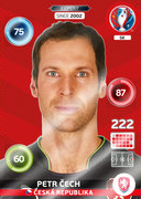 Adrenalyn XL Euro 2016 Expert Cards
