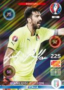 bb0aa91a7 Adrenalyn XL UEFA EURO 2016 Football Trading Cards