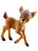 Disney MicroWorld Bambi
