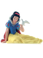 Disney MicroWorld Snow White