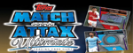 Match Attax Ultimate 2019 Trading Cards