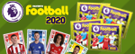 Premier League Football 2020