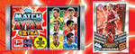 Match Attax Germany 2014 Trading Cards