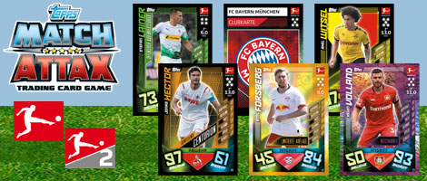 Match Attax Extra 13 14 Base Cards Individual Squad Updates part 1 PICK ANY