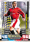 Match Attax 2015 Record Breakers Cards