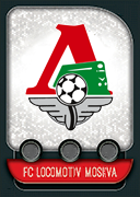 Match Attax Extra 2020<br />Lokomotiv Moscow Cards