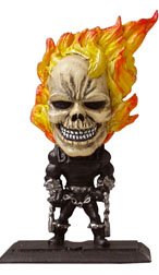Ghost Rider   Marvel Knights