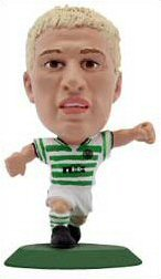 Neil Lennon   Celtic Home