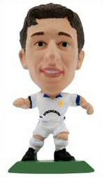 Robbie Fowler   Leeds United Home