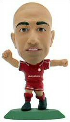 Massimo Maccarone   Middlesbrough Home