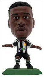 Carl Cort   Newcastle United Home
