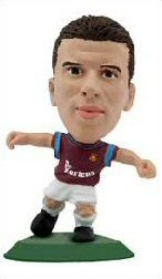 Michael Carrick   West Ham United Home