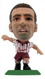 Paolo Di Canio   West Ham United Away