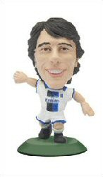 Gianfranco Zola   Chelsea Away