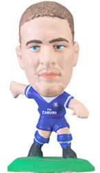 Joe Cole   Chelsea Home
