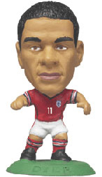 Kieron Dyer   England Away