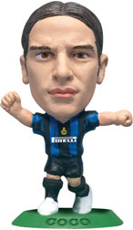 Francesco Coco   Internazionale Home