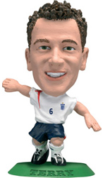 John Terry   England Home
