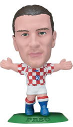Dado Prso   Croatia Home