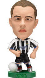 Stephen  Carr   Newcastle United Home (2004/05)