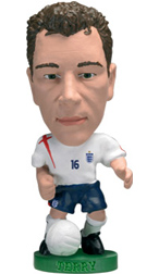 John Terry   England Home (2005/06)