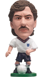 Kenny Sansom   England Home (1986)