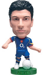 Jose Antonio Reyes   Arsenal Away (2004/05)