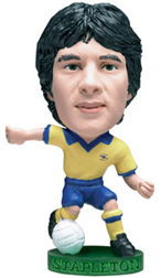 Frank Stapleton   Arsenal Away (1979)