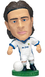 Fabio Cannavaro   Parma Away