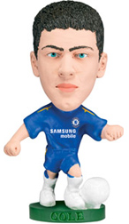 Joe Cole   Chelsea Home (2005/06)