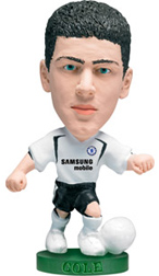 Joe Cole   Chelsea Away (2005/06)