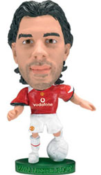 Ruud Van Nistelrooy   Manchester United Home (2004/05)