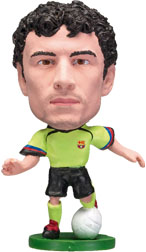 Mark Van Bommel   Barcelona Away (2005/06)