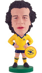 Liam Brady   Arsenal Away FAC (1979)