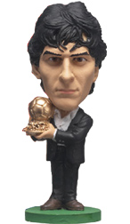 Paolo Rossi   Ballon D'or Suit