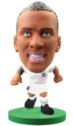 Home Kit classic Soccer Classic Soccer Starz Spurs Harry Kane // Figures