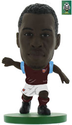 Michail Antonio West Ham United Classic Soccerstarz
