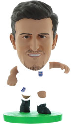 Harry Maguire England Home (Classic) Soccerstarz
