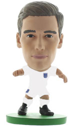 Harry Winks England Home (Classic) Soccerstarz
