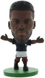 Thomas Lemar France Home (Classic) Soccerstarz