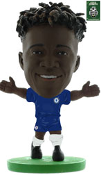 Tammy Abraham Chelsea Home (Classic) Soccerstarz