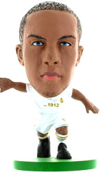 Wayne Routledge Swansea City Home (2012/13) Soccerstarz