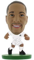 Ashley Williams Swansea City Classic Soccerstarz