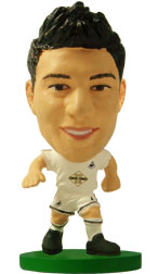 Ki Sung-Yueng Swansea City Home (2014/15) Soccerstarz