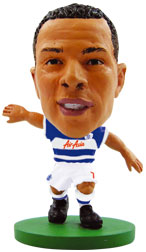 Matt Phillips Queens Park Rangers Home (2013/14) Soccerstarz