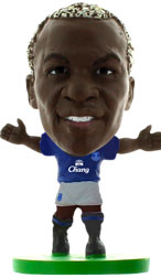 Arouna Kone Everton Home (2014/15) Soccerstarz
