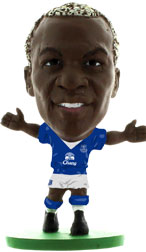 Arouna Kone Everton Home (2015/16) Soccerstarz
