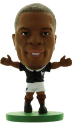 Loic Remy France Home (2014) Soccerstarz
