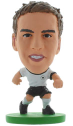 Philipp Lahm Germany Home (2014) Soccerstarz