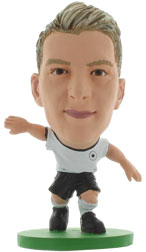 Marco Reus Germany Home (2014) Soccerstarz